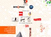 Séminaire européen : La mobilisation citoyenne autour des communs urbains…