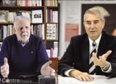 Réforme territoriale : la clairvoyance de Robert Savy