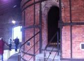 Musée industriel de la porcelaine : un projet audacieux au Four des Casseaux