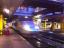 Le TGV Brive-Lille est mort. Vive… ?