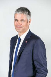406_700_Laurent-Wauquiez-officiel