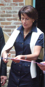 Marie-Françoise_Pérol-Dumont