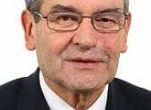 Bordeaux-Lyon : réaction de Gérard Dériot, président du département de l'Allier