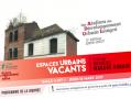 Des idées pour les espaces vacants en ville…