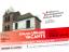 Participation à la journée d'études «Espaces urbains vacants» à l'EUP