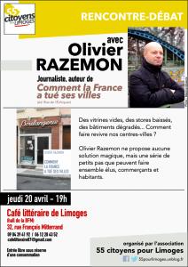 proposition Razemon5