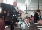 Retour sur la rencontre-débat avec Olivier Razemon