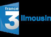 Pas de soirée limousine Législatives sur France 3 : soutien à la pétition de l'intersyndicale