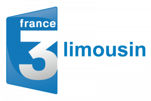 France3_limousin