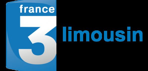 Lettre ouverte à la direction régionale de France 3 Nouvelle-Aquitaine