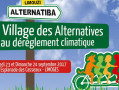 55CPL au Village des alternatives 2017