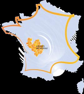 Carte_LimogesMetropole