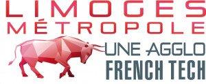 logo_agglo_french_tech