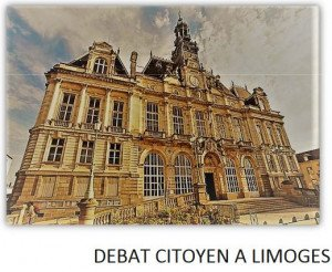 mairielimoges_debat