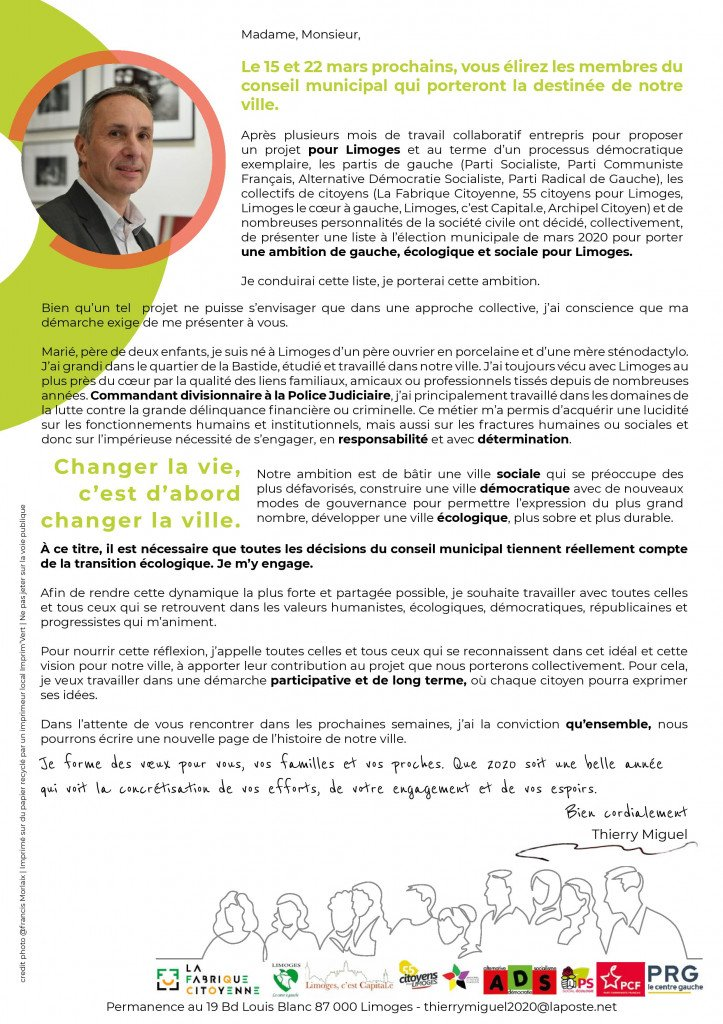 Lettre-candidat-Thierry-Miguel-191231 (1)-page-001